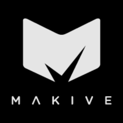 Makive