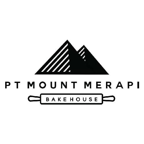 Mount Merapi Bakehouse
