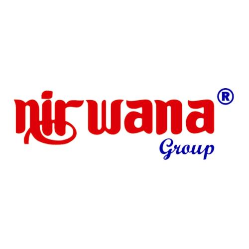 nirwana group jogjalowker