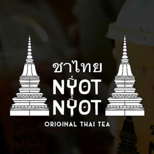 Nyot-Nyot Thai Tea