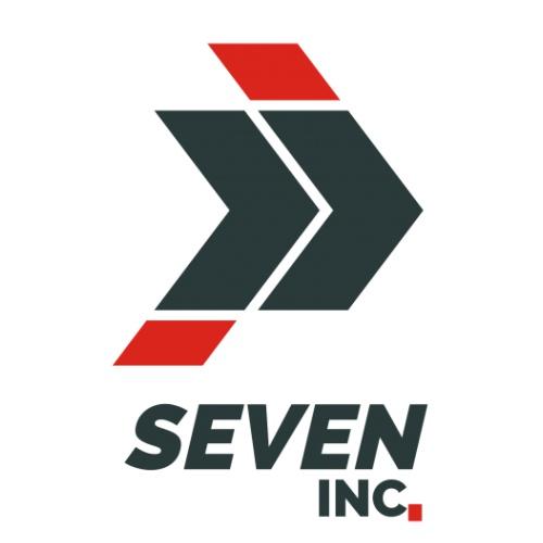 SEVEN INC