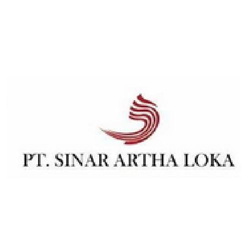 Sinar Artha Loka