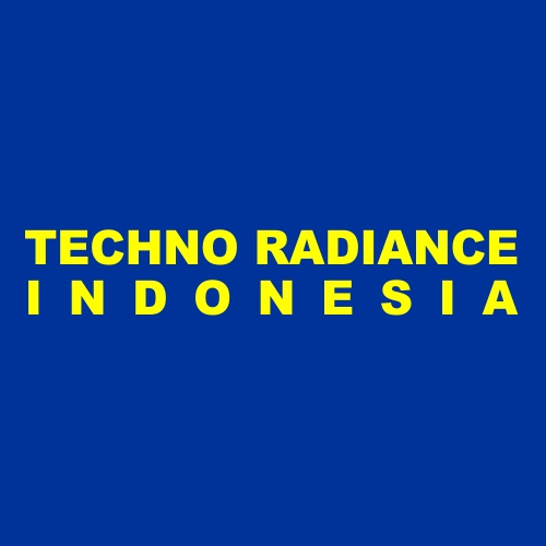 TECHNO RADIANCE INDONESA