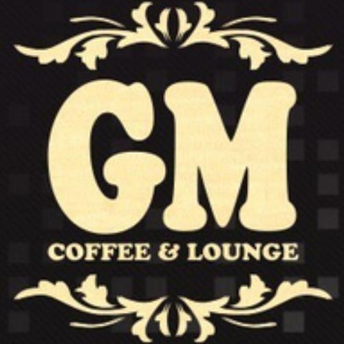 GM Coffee & Lounge