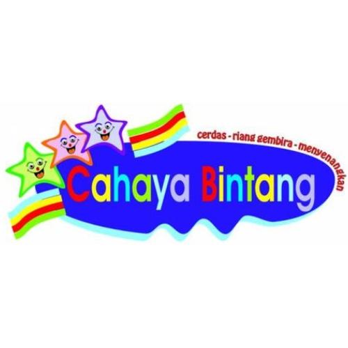 PPMIA CAHAYA BINTANG