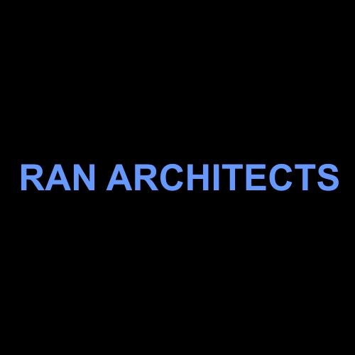 RAN ARCHITECTS