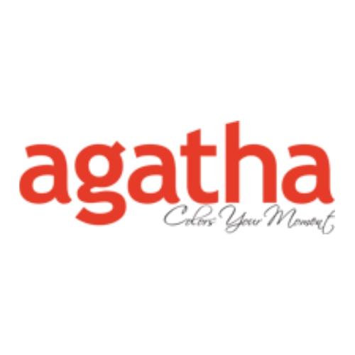 Agatha Photography