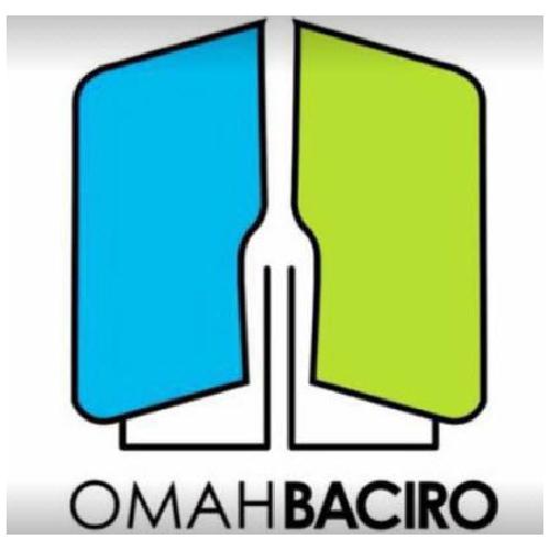OMAH BACHIRO