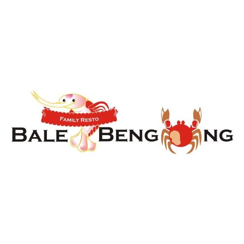 Resto Bale Bengong