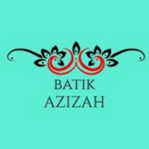 BATIK AZIZAH