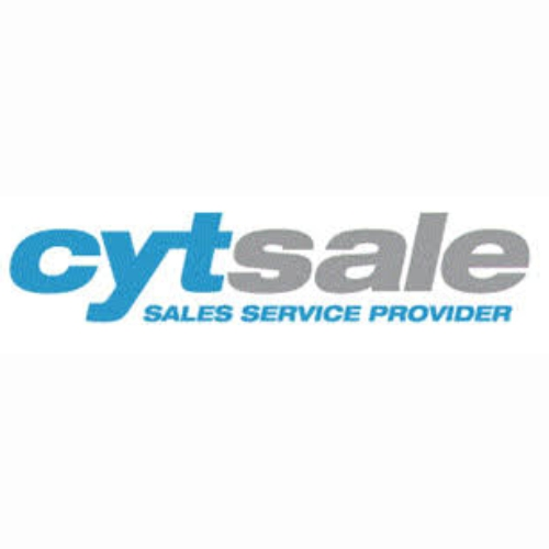 Cytsale GmbH & Co KG