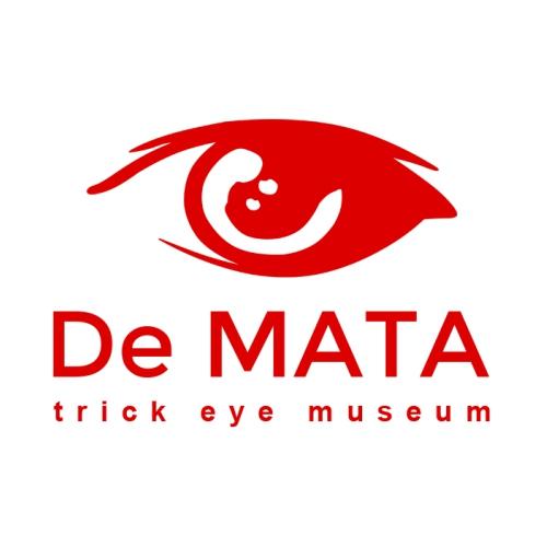 DE MATA/De Arca/D'WALIK