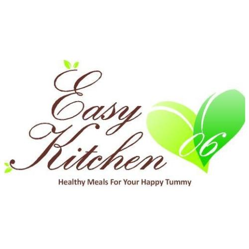 Easy Kitchen
