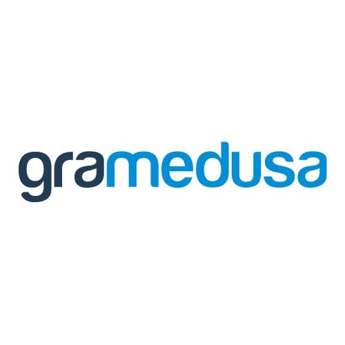 CV Graha Media Nusantara