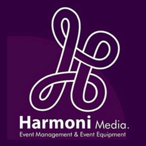 HARMONI MEDIA