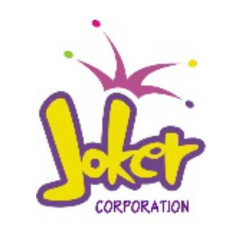JOKER CORPORATION