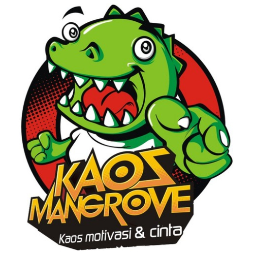 Kaos Mangrove
