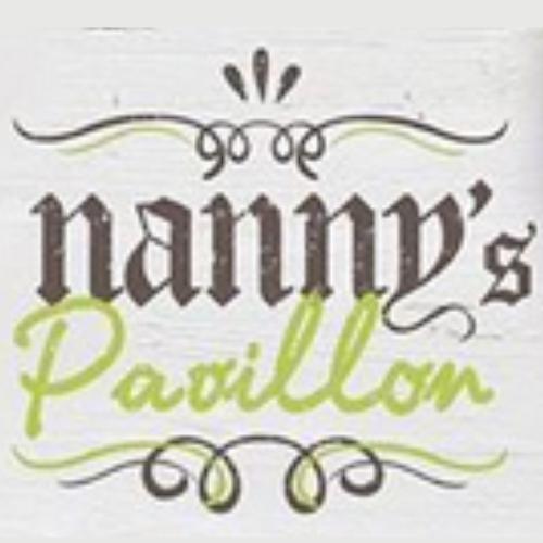 Nannys Pavillon Jogja