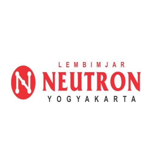 Group Neutron