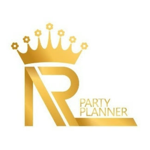 AR Party Planner