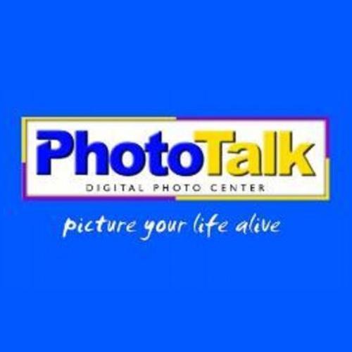 PhotoTalk