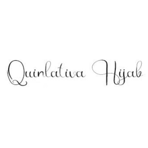 Quinlativa Hijab