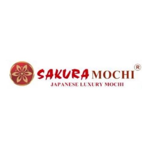 MOCHI SAKURA