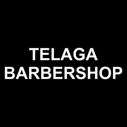 Telaga Barbershop