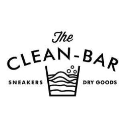THE CLEAN BAR Jogja City Mall