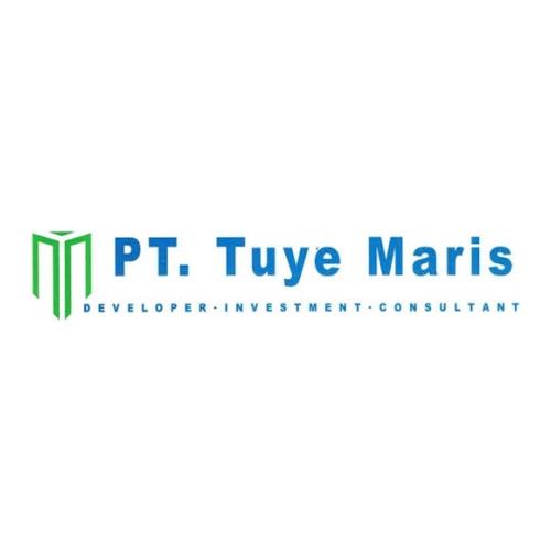 PT. TUYE MARIS