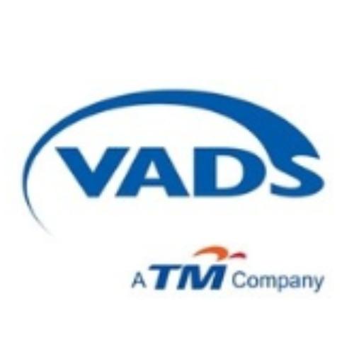 PT. VADS