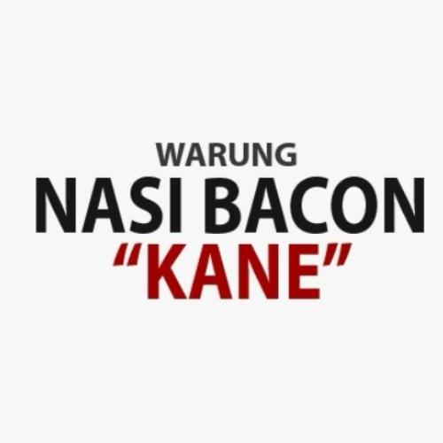 Warung Bacon Kane