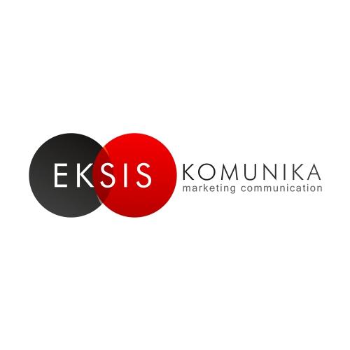 PT.EKSIS CIPTA CITRA KOMUNIKA