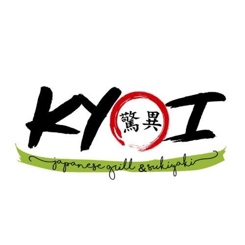 kyoi Japanese Style Grill & Sukiyaki