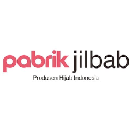 Pabrik Jilbab