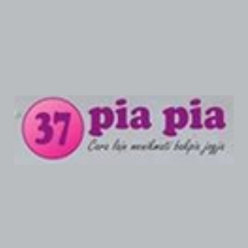 PIAPIA37