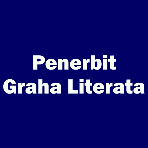 Penerbit Graha Literata