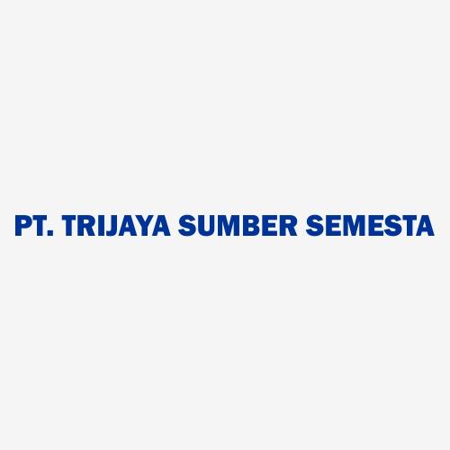 PT Trijaya Sumber Semesta