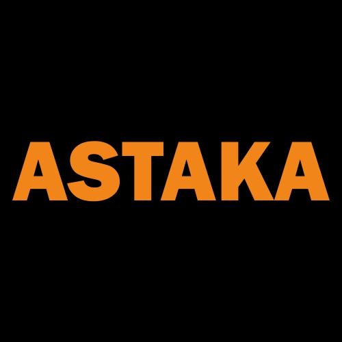 PT Astaka Production