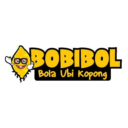 Bobibol