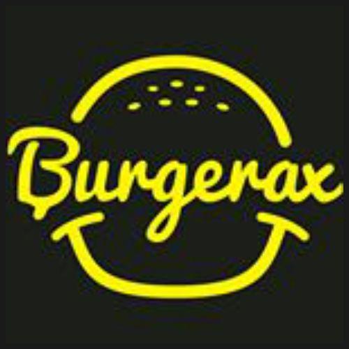 Burgerax