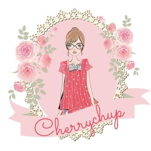 CHERRYCHUP