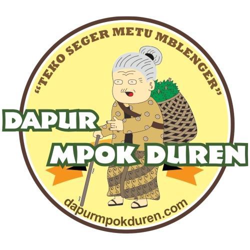 Dapor Mpok Duren