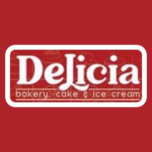 DELICIA BAKERY