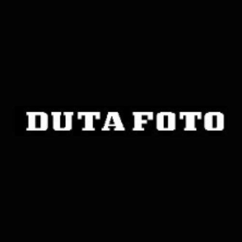 DUTA FOTO