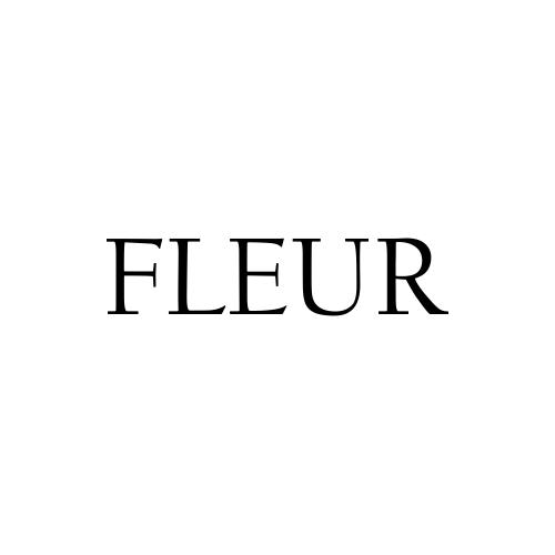 FLEUR DECORATIONS