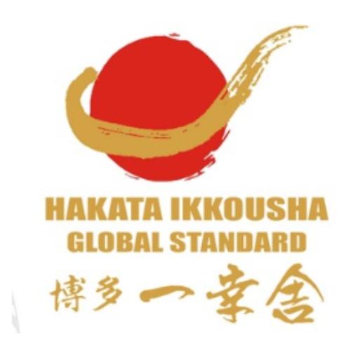 HAKATA IKKOUSHA SUMO SUSHI BAR