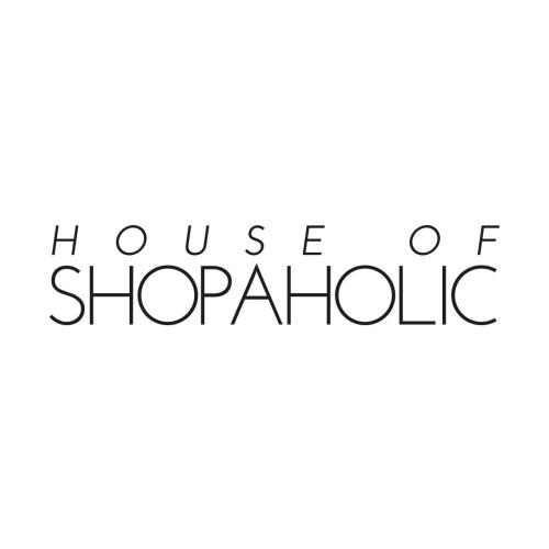 House of Shopaholic