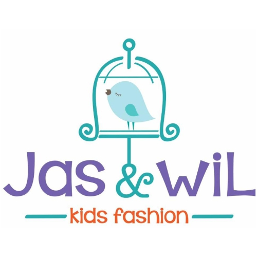 JAS & WIL