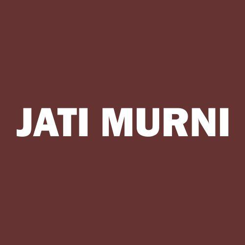 JATI MURNI